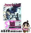 【中古】 .hack//cell vol.2 / 涼風 涼 / 角川書店 [文庫]【ネコポス発送】