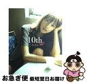 【中古】 10th Mika / 谷 隆志 / ワニブックス [単行本]【ネコポス発送】