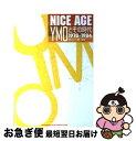 【中古】 Nice age YMOとその時代 / 田山 三樹 / シンコーミュージック [単行本]【ネコポス発送】