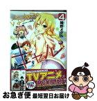 【中古】 はじめてのギャル 4 / 植野メグル / KADOKAWA [コミック]【ネコポス発送】