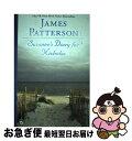 【中古】 Suzanne's Diary for Nicholas Grand Central P / James Patterson / Grand Central Publishing [ペーパーバック]【ネコポス発送】