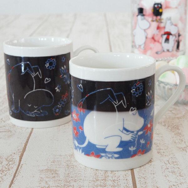 画像 温度で色が変わるマグカップ「感音マグカップ」「マジックマグカップ」 Naver まとめ