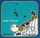 人偶 - 【未開封】ワンピース 一番くじ  麦わらの一味、航海の軌跡G賞 ドラマチックハンカチタオル メリー号 単品 未開封 国内正規品 ONE PIECE フィギュア【代引き不可】【RCP】05P18Jun16