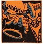 【未開封】ワンピース 一番くじ ヒストリーオブローI賞 選べるタオルアソート ハンドタオルROOM オレンジ 単品 未開封 国内正規品 ONE PIECE フィギュア【代引き不可】【RCP】05P18Jun16