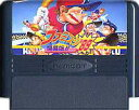 ▼FC ファミコンソフト ナムコ プロ野球ファミスタ'89開幕版アクションゲーム ファミリーコンピュータカセット 動作確認済み 本体のみ
