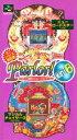 ▲【ゆうメール2個まで200円】SFC スーパーファミコンソフト 日本テレネット Parlor!Mini6 パチンコ スーファミ カセット 動作確認済み ..