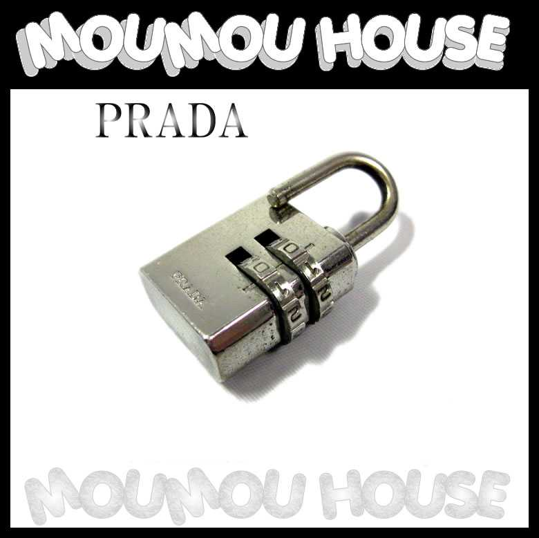Brand Shop Moumou House | Rakuten Global Market: PRADA ¡ö Prada ...