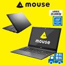 【送料3,000円(税別)込】マウスコンピューター [ MB-B502E ] Windows 10 Home/Celeron N3160/4GB メモリ/240...