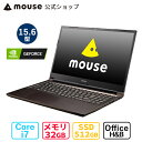 mouse K5-M32-MA-AB 15.6型 Core ...