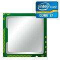【単品購入不可/対象商品限定オプション】CPU Core i5-2400→Cor...