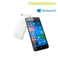 MADOSMAQ501A-WH