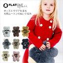 フラットアウトベア FLATOUT bear 【送料無料】 ...