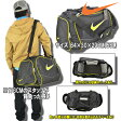 NIKE643029CM58L -BAG-