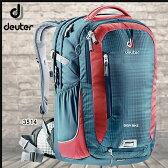 ザック バックパック 登山 登山用 ドイター DEUTER ギガ バイク D80444【od-p20】