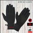 MAMMUT Aconcagua Glove【マムート】【P】