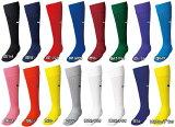 ジュニアサッカーソックス プーマ(PUMA) 900400 ジュニアサッカーストッキング 練習用靴下 (sc-socks)
