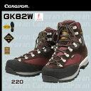 キャラバン Caravan GK82W【キャラバン】【SB】