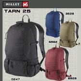 MILLET (ミレー) TARN 25 0247 ターン25 0247【P】【p-od】