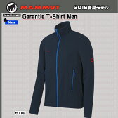 値下げ!! MAMMUT(マムート) Aconcagua Light Jacket AF Menアコンカグアライトジャケット(アジアンフィット) カラー:5118(BGN)