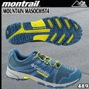 モントレイル montrallmontrall MOUNTA...