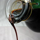It is 100 ml (round shape) for  balsamic vinegar eight years