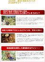 第50弾!【送料無料】赤ワイン6本セット!※クール便は、+220円【あす楽対応】