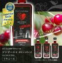 ジンジーニャ・ポケットサイズ(リスボア)100ml【あす楽対応】