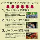 第54弾!【送料無料】赤ワイン6本セット!※クール便は、+220円【あす楽対応】