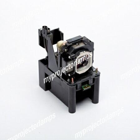 Panasonic ET-LAF100A対応純正バルブ採用交換用プロジェクターランプ