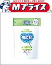 牛乳石鹸共進社 ブランド シャンプー
