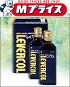 楽天Mプライス【第2類医薬品】【日邦薬品】レバコール 250ml×4本※お取り寄せになる場合もございます【RCP】【02P03Dec16】