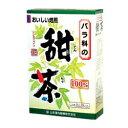 【山本漢方】100%甜茶 3g×20包☆☆※お取り寄せ商品【RCP】【02P03Dec16】