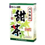 【山本漢方】100%甜茶 3g20包☆☆※お取り寄せ商品【RCP】【02P12Oct15】