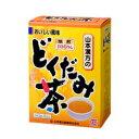 【山本漢方】100%どくだみ茶 5g×36包☆☆※お取り寄せ商品【RCP】【02P03Dec16】