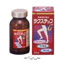 【日水製薬】ラクステップG 300粒【RCP】【02P03Dec16】