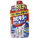 【ジョンソン】カビキラー 洗たく槽クリーナー 550g☆日用品※お取り寄せ商品【RCP】【02P03Dec16】