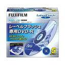 fujifilm dvd-r �ʔ�