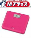 【タニタ】デジタルヘルスメーター HD−660 (ピンク)☆家電 ※お取り寄せ商品【RCP】【02P05Nov16】