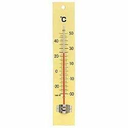 【エンペックス】寒温計(木製) TG−6551 ※お取り寄せ商品【RCP】【02P03Dec16】