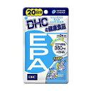 【DHC】EPA 20日分 (60粒) ※お取り寄せ商品【KM】【RCP】【02P03Dec16】