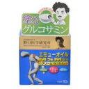【野口医学研究所】キダクリーム 塗るグルコサミン 80g ※お取り寄せ商品【RCP】【02P03Dec16】
