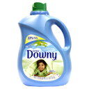 【Downy☆正規輸入品】ダウニー リキッド マウンテンスプリング (柔軟仕上げ剤) 3060ml◆お取り寄せ商品【RCP】【02P15Apr14】