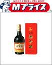 【第2類医薬品】【養命酒製造】養命酒 1000ml 【RCP】【02P03Dec16】