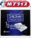 【ユニ・チャーム】シルコット うるうるスポンジ仕立て 40枚入 ◆お取り寄せ商品【RCP】【02P03Dec16】