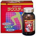 【日水製薬】ラクステップG 300錠×2瓶 【RCP】