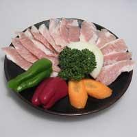 豚とろカルビ(200g)味付けサービスの紹介画像2