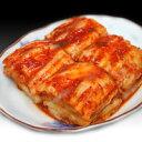 カット白菜キムチ(500g)
