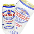 KINGSBURY 355ml24