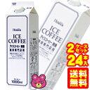 【送料無料】【2ケース】ホーマー アイス...