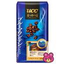 UCC ����֤�Ʀ �֥롼�ޥ���ƥ�֥��� 160g��12����